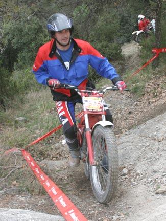 Jordi Rovira